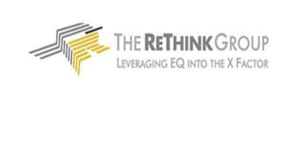 101 Access Your Psych Capital - The ReThink Group