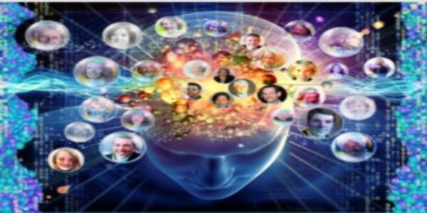 only $39, 2019 SharpBrains Virtual Summit The Future of Brain Health (May 7–9th)