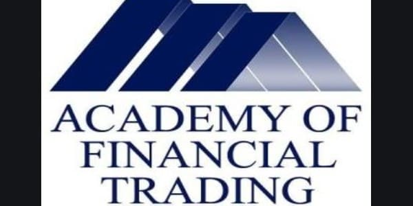 Only $50, Academy of Financial Trading Foundation Trading Programme Webinar - Shaw Academy