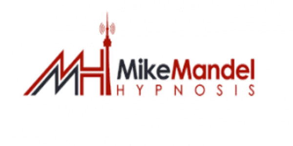 Only $52, Advanced Hypnotherapy Techniques with Mike Mandel (1)