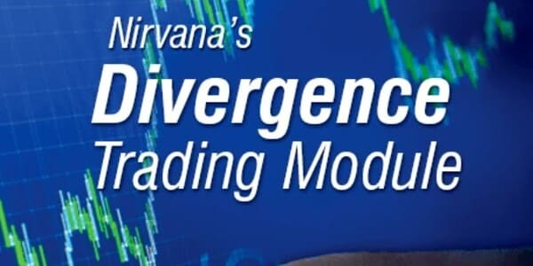 only $92, Divergence Trading Module - Nirvana Systems