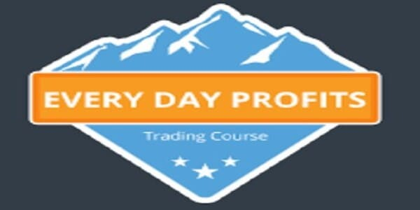 only $71, Everyday Profits Strategy - Base Camp Trading