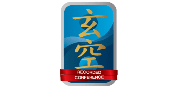 only $34, Real Feng Shui Recorded Conference – Joey Yap