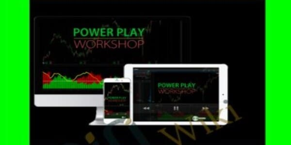 only $302, Play Workshop
