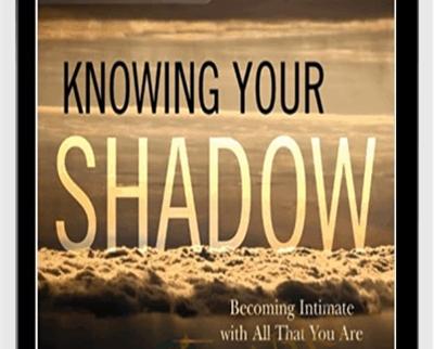 only $28, Robert-Augustus-Masters-E28093-KNOWING-YOUR-SHADOW.jpg