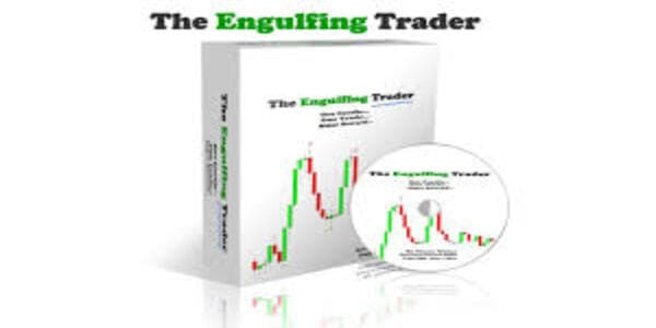 only $38, The Engulfing Trader (1)