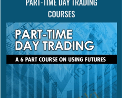 Part-Time Day Trading Courses - Bubba Trading
