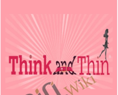 Think and Thin – Brittany Watkins